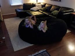 elite home theater seating home theater seating giant bean bags page 2 miata turbo forum