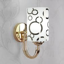 French Country Sconces Country Wall Sconces With One Light For Bedroom