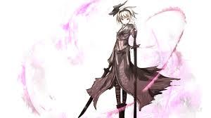 anime wallpapers girls sword fighting anime sword girl hd background wallpaper 21403 baltana