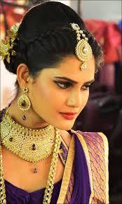 bridal hairstyles 38 gorgeous looks for this wedding season