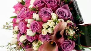 best online flower delivery flower delivery express review international flower delivery