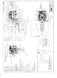 5 0 volvo penta gxi question 2002 page 1 iboats boating