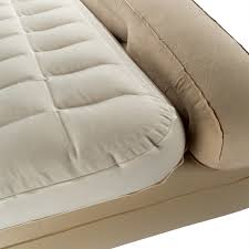 Blow Up Sofa Bed by Queen Blow Up Mattress Color Exclusive Queen Blow Up Mattress