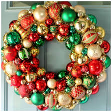 7 fast and easy options for decorating a wreath