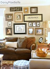 Family Room Decorations Daisymaebelle Daisymaebelle - Family room photo gallery