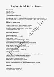 msw cover letter sle 28 images resume service social worker