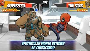 best android fighting superheros 2 fighting for android free and