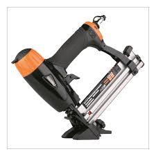 Hardwood Floor Installation Tools Parts Diagram U2013 Freeman Tools