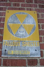 34 best nyc up cycle fallout shelter plan images on pinterest
