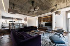 livingroom interior gyvenamojo namo vilniuje interjero vizualizacija sukurta x arch
