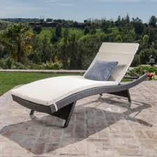 Cushion For Patio Furniture by Outdoor Cushions U0026 Pillows Shop The Best Deals For Oct 2017