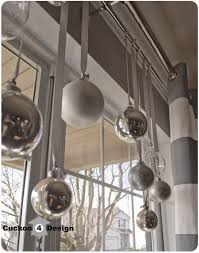 Decoration For Christmas Restaurant by 17 Best Images About Christmas Restaurant On Pinterest Wedding