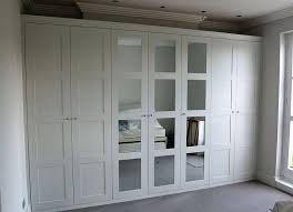 glass door for sale wardrobes wardrobe white glass google search glass