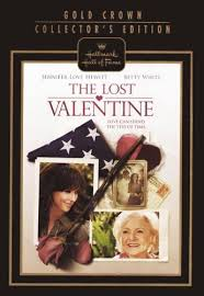 the lost valentine movie review hubpages
