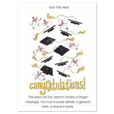 kindergarten graduation cards designs graduation cards at cvs in conjunction with animated