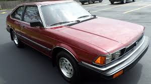 1988 Accord Hatchback This 1983 Honda Accord Is Well Worth 20 000 The Drive