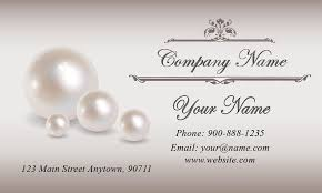 Business Card Wedding Wedding Business Card Design 701091
