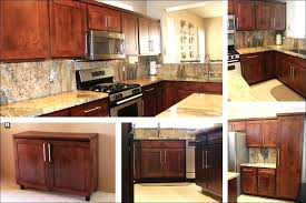 lovely kitchen cabinet refacing cost u2013 choosepeace me