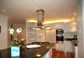 overhead kitchen lighting ideas decor overhead kitchen lights with kitchen lighting ideas image 15