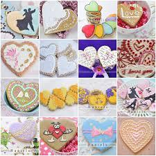 haniela u0027s cookies