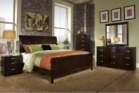 black wood king bedroom set insurserviceonline com