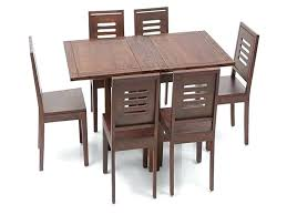 ikea folding dining table and chairs folding table with chairs inside amazing portable dining table set
