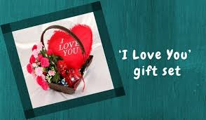 what is the best birthday gift for a special person like a