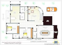 home plans with prices new home plans with prices propertyexhibitions info