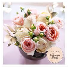 wedding flowers diy stunning diy wedding centerpieces flowers diy wedding flower