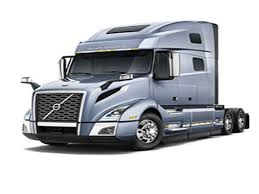 volvo commercial vehicles volvo trucks for sale
