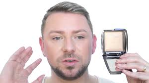 hourglass ambient lighting powder review get your best light hourglass ambient lighting powder review youtube