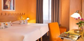 hotel lyon chambre 4 personnes hôtel du midi hôtel 2 étoiles à proche gare de lyon