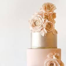 daytona beach wedding cakes reviews for cakes