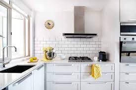 kitchen renovation ideas 2014 9 design tricks ids use in the kitchen lookboxliving