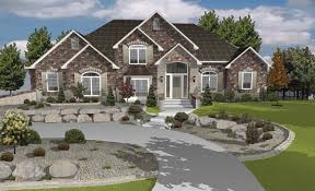 home design punch professional home design suite platinum v12 best