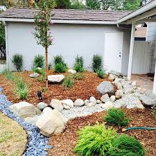 hope gardens portfolio of drought tolerant landscapinghope gardens
