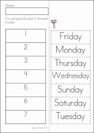 summer review literacy worksheets math literacy and literacy