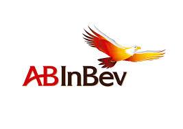 takeover bid anheuser busch inbev launches takeover bid of sabmiller