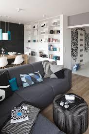 wohnzimmer und esszimmer 30 dekovorschläge für wohnzimmer mit essbereich