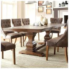 rooms to go dinette sets marchella dining table nice ideas pier