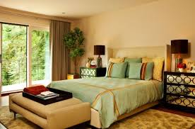 Bedroom Upholstered Benches Beautiful Bedroom Benches Design Ideas Inspiration U0026 Decor