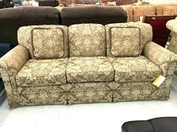 Leather Sofa Prices Thomasville Leather Sofa Cross Jerseys