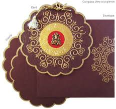 South Indian Wedding Invitation Cards Designs 25 Best Wedding Invitations Wedding Cards Wedding Invitation Cards
