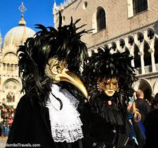 carnival masks history of the venice carnival mask luxe adventure traveler
