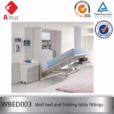 folding bed hardware folding bed hardware suppliers and