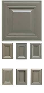 kitchen cabinet door painting ideas kitchen cabinet door colors pathartl