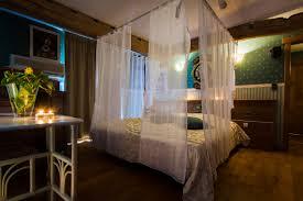 chambre jaccuzzi hotel de stokerij oudenburg brugge chambres chambre de luxe