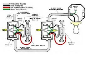 video on how to wire a three way switch wire chang u0027e 3 and