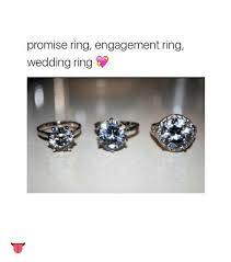 Engagement Meme - promise ring engagement ring wedding ring girl meme on esmemes com