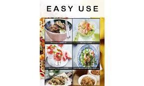 recipe apk free shrimp recipe apk for android getjar